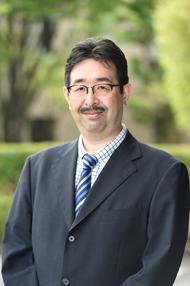 OTSU Hirotaka|Faculty of Science and Technology|Ryukoku
